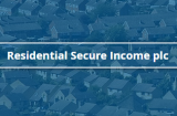 Residential Secure Income buys flats in Luton