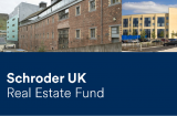 Schroder Real Estate buys office property in Edinburgh and Nottingham
