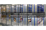 Tritax EuroBox acquires a distribution centre in Barcelona