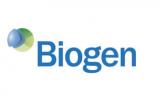 Trust favourite Biogen preps for detailed Alzheimer's trial results