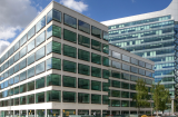 UK Commercial Property REIT ups dividend by 40%
