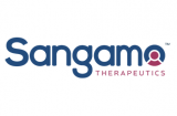 IBT-investee Sangamo set to disclose gene edited drug data