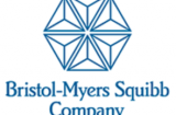 BMS to disclose TYK2 inhibitor data that backed Phase III move for psoriasis 1