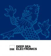 Caledonia acquires Deep Sea Electronics