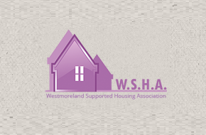 Regulator looking into Westmoreland Supported Housing