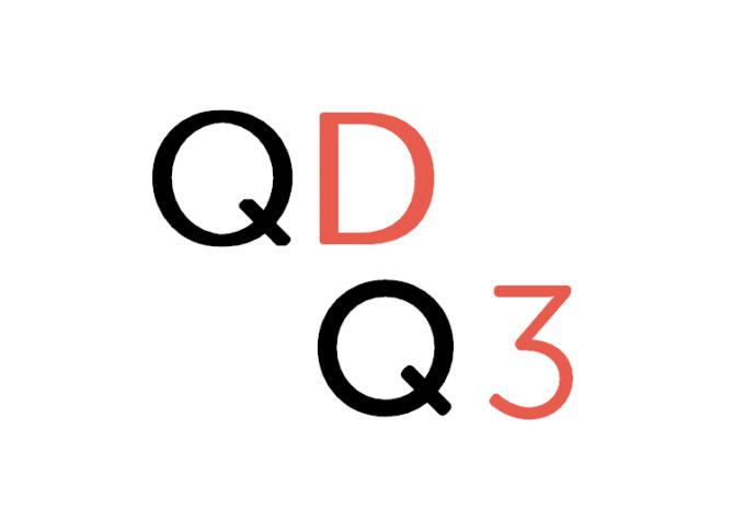 Quarterly Investment Companies Roundup –ThirdQuarter 2018