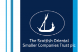 Scottish Oriental Smaller Companies AGM 2018