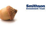 New investment trust Smithson raises £822m