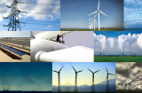 Ecofin Global Utilities and Infrastructure - Staying nimble