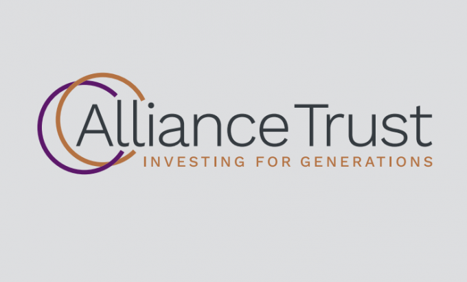 Alliance trust savings ipo fees