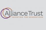 Alliance Trust - ATST
