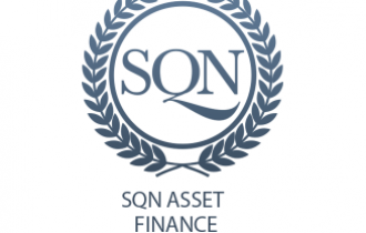 SQN : SQN Asset Finance Income's operational focus supports performance