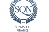 SQN :SQN Asset Finance Income's operational focus supports performance