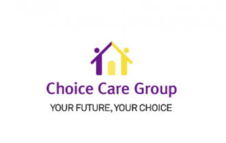 Caledonia selling Choice Care Group