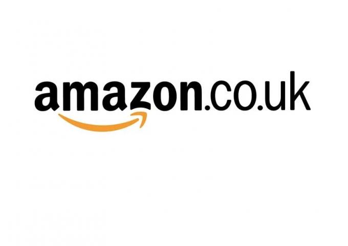 Warehouse REIT buys Widnes Amazon warehouse