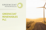 Greencoat Renewables buys Ballybane Wind Farm
