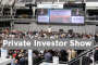 QuotedData - Private Investor Events