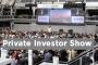 QuotedData - Private Investor Events
