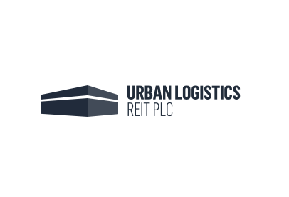 Urban Logistics REIT SHED Urban Logistics buys site in Bedford