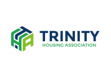 Regulator verdict on Trinity Housing