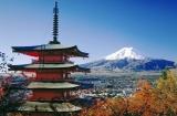 JPMorgan Japan AGM 2018
