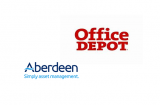 Aberdeen Standard European Logistics buys in France