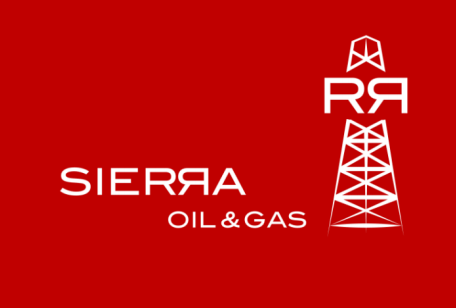 Riverstone sells Sierrra oil and Gas