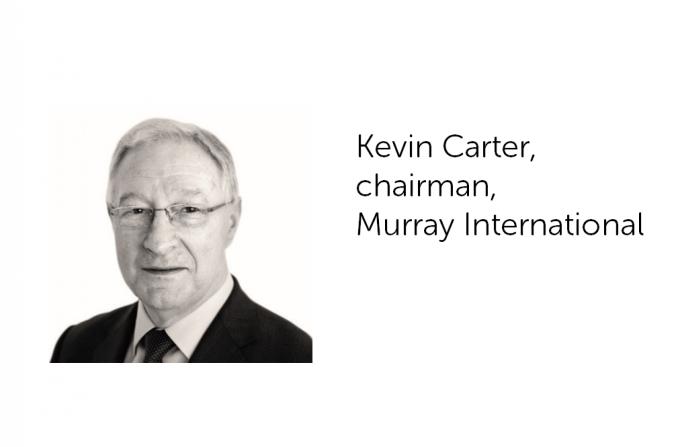 Murray International MYI