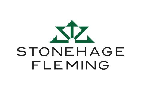 Caledonia buys Stonehage Fleming stake
