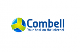 HgCapital invests in Combell