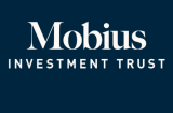Mobius Investment Trust MMIT