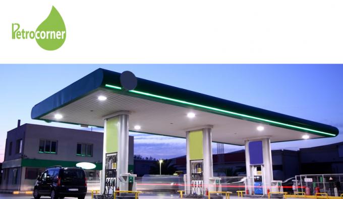 JZ Capital sells Petrocorner - QuotedData