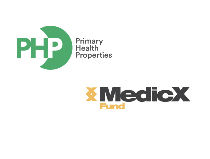 Primary Health and MedicX to merge