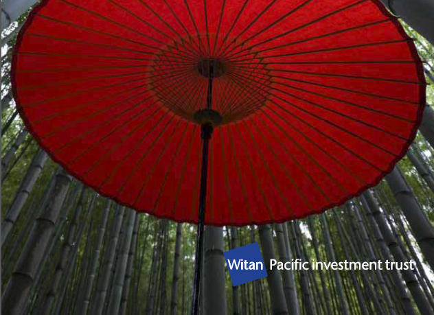 Witan Pacific WPC