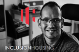 Judgement issued on Inclusion Housing CIC