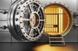 Polar Capital Global Financials Trust PCFT