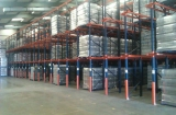 AEW UK REIT - LWS - Leeds Warehouse