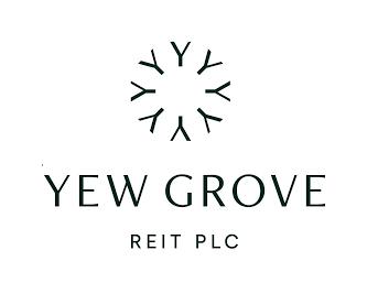 Yew Grove REIT YEW