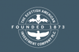 Scottish American maintains inflation busting dividend increases