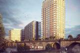 Alpha Real sells Monk Bridge residential site