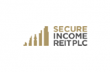 NAV up 7.6% at Secure Income REIT