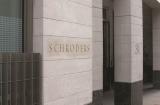 Schroder REIT suspends dividend