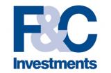 F&C Investments FCIT