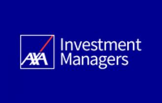Axa Property APT