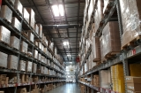 Warehouse REIT
