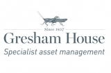 Gresham house strategic GHS