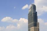 Globalworth Real Estate announces €170m Poland deals
