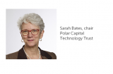 Polar Capital Technology amends fees