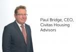 Civitas Social Housing acquires £20m portfolio