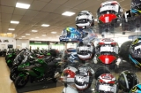 Highcroft Investments buys Ipswich gym and motorcycle showroom